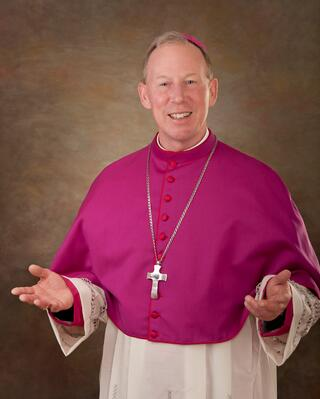 Bishop Gary Portrait 1.jpg