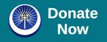 Donate Now-1