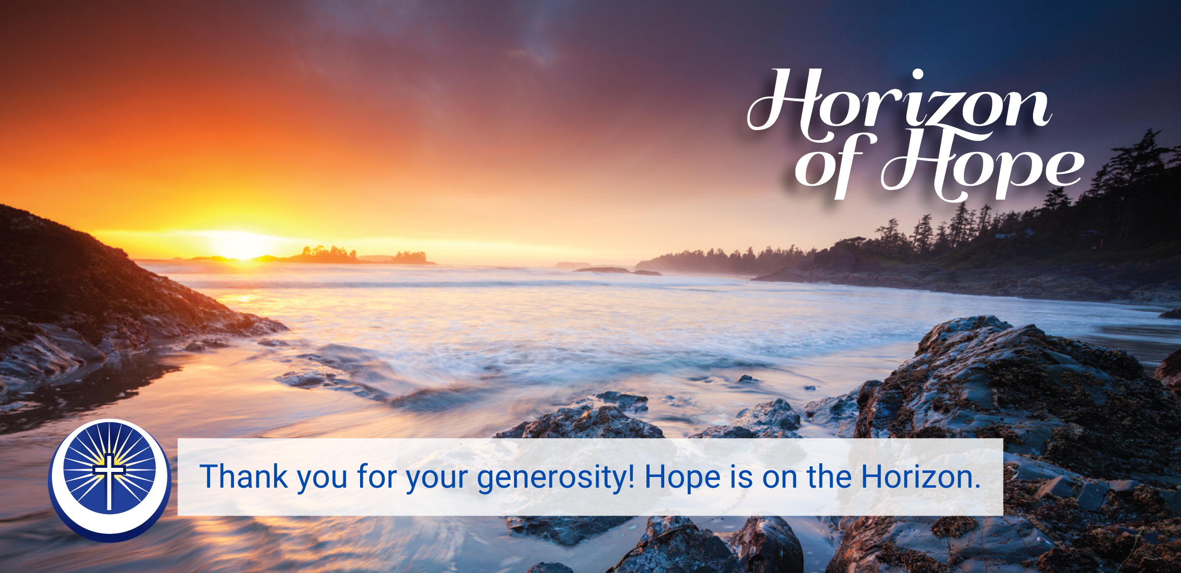 Horizon of Hope banner 4