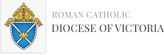 Roman Catholic Diocese of Victoria