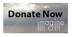 2019 Appeal Donate Now