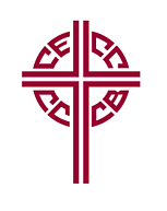 220px-Logo_of_the_Canadian_Conference_of_Catholic_Bishops smllr