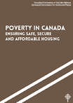 CCCB Poverty Statement English Version
