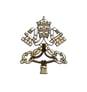 Vatican Crest