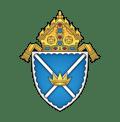Diocesan Crest Square-3