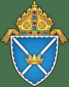 Diocesan Crest-3