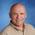 Greg Beattie, MSW, RSW