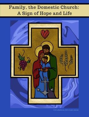 Prayer-Card-NWLF-2021-English-Final_Page_1