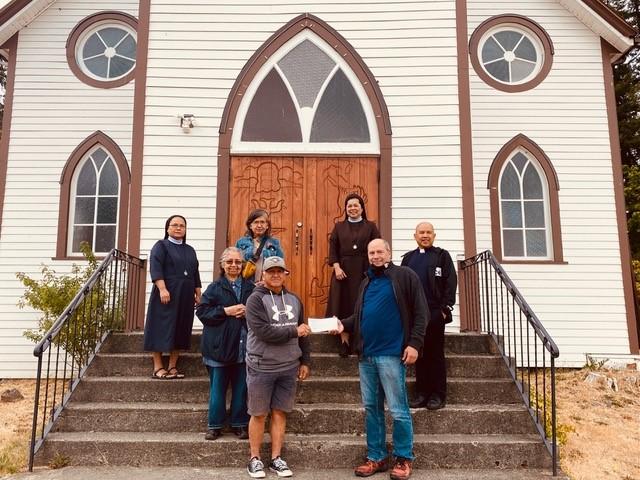 St. Ann_St. Joseph the Worker
