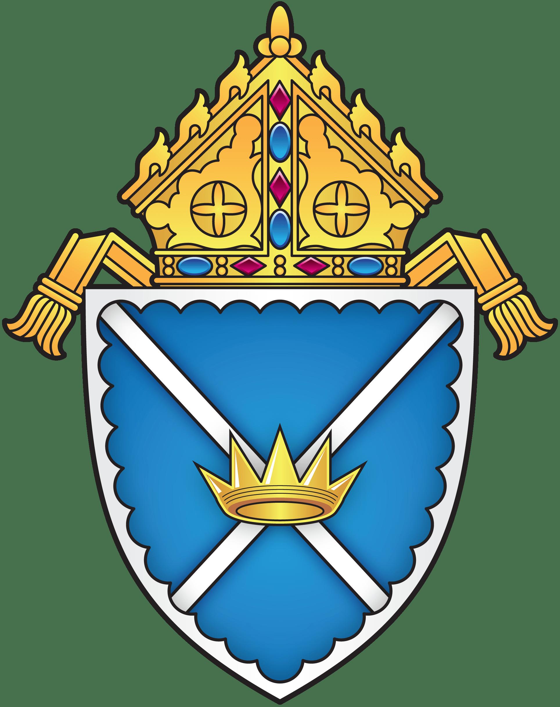 Diocesan-Crest.png