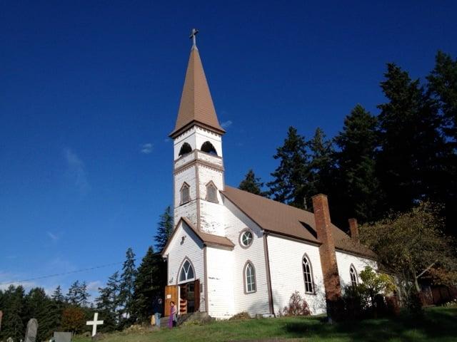 St. Ann's.jpg