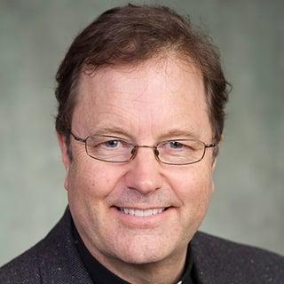 Fr. Dean Henderson