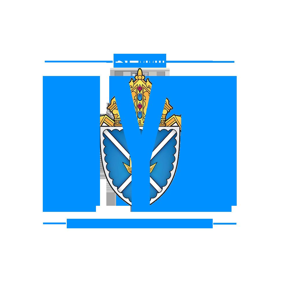 dyc general logo clear (2)