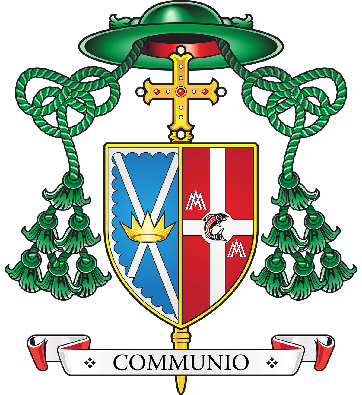 Combined Crest-min