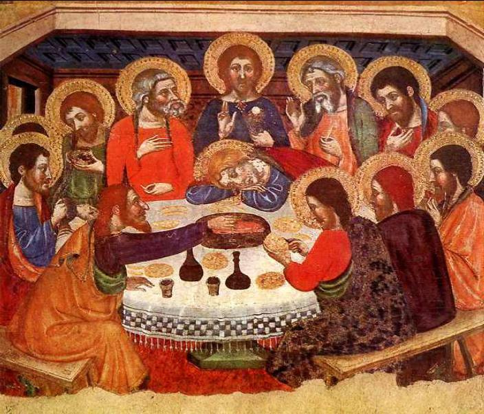 Why Liturgy Matters