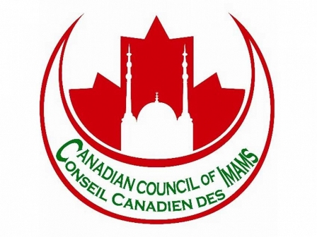 Joint Statement from CCCB and Canadian Council of Imams condemning Sri Lanka terrorist attacks