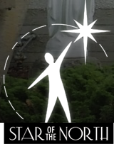 StaroftheNorth