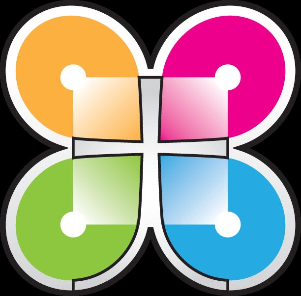 Diocese_VolunteerCross_colour