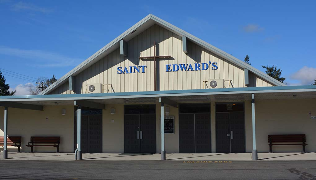 st-edwards
