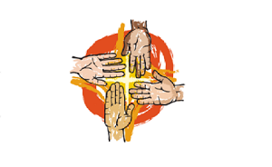 Closing Worship Service : Week of Prayer for Christian Unity 2020