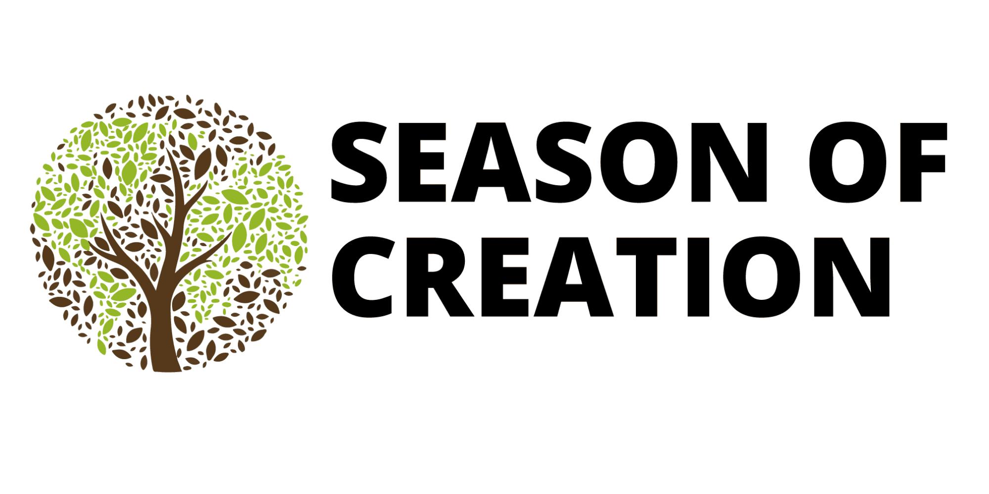 Season of Creation 2021: Renewing the Oikos of God