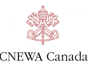 CNEWA Canada Launches Emergency Campaign for Lebanon
