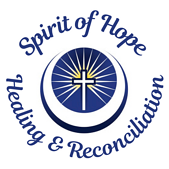 Bishop's Annual Appeal: Spirit of Hope - Healing & Reconciliation